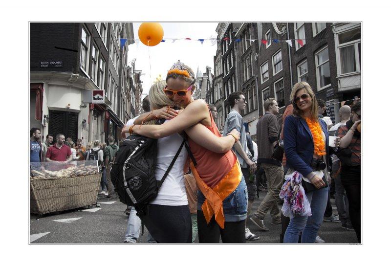 Jan van der Spree Amsterdam_06