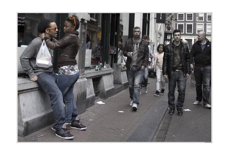 Jan van der Spree Amsterdam_02
