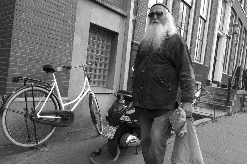 Jan van der Spree Amsterdam_03