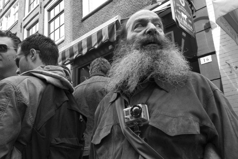 Jan van der Spree Amsterdam_11